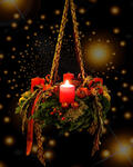1_Advent