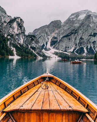 Blog - Sharon Krause - About a Boat_image
