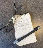 Blog - Sharon Krause - Good Reminders - image 2