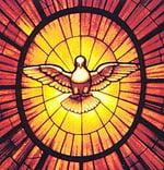 Blog - Sharon Krause - Medistations on the Holy Spirit_image