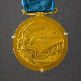 Blog - Sharon Krause - Olympics of Love - image