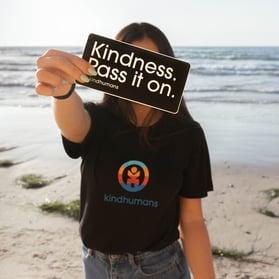 Blog - Sharon Krause - Thoughtfulness 101 - image