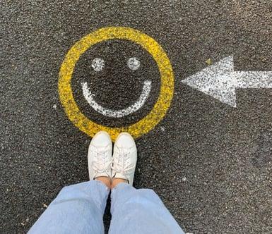 Blog - Sharon Krause - Thoughtfulness_image