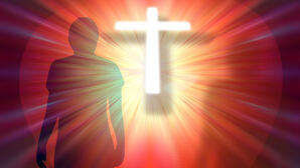 Faith-cropped