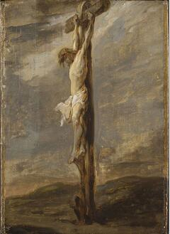 Fifth Sunday of Lent - 2021 - image