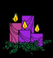 3-advent-candles-lit-1