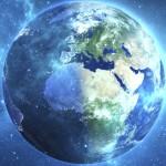 Earth-1280x960-150x150
