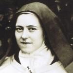 Thérèse-Lisieux