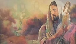 Jesus_Lenticular_Picture-1