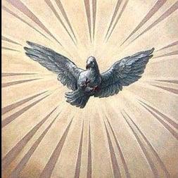 Pentecost Sunday_2021_image