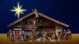christmas-1875877_1920