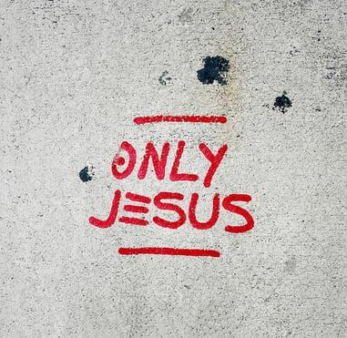 twenty second Sunday in Ordinary time - 082721 -image