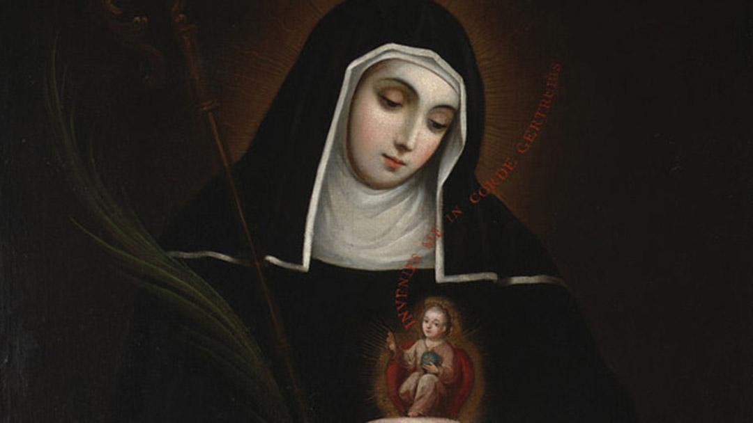 St_Gertrude