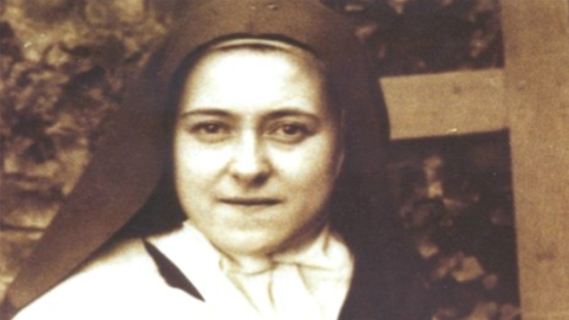 St_Thérèse_of_the_Child_Jesus